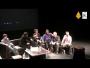 (6/6) Traduction, adaptation, lettrage des mangas - débat mené à Angoulême 2011