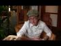 Manga - Plus forte que le sabre, de Hiroshi Hirata : rencontre avec l'adaptateur (juillet 2010)