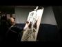 Hiroshi Hirata à Angoulême 2009 - partie 3