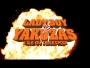 Ladyboy VS Yakuza, l'île du désespoir - La bande annonce