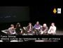 (2/6) Traduction, adaptation, lettrage des mangas - débat mené à Angoulême 2011