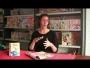 Manga - Sweet Relax : l'interview shiatsu (partie 1/2)