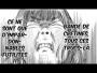 Ugly Princess - Natsumi Aida - La bande annonce
