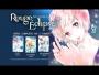 Rouge Eclipse - La bande-annonce