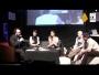 (3/4) Angoulême - débat sur le sexe et les mangas
