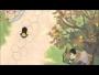 Princess Jellyfish anime - ending - générique - OFFICIEL