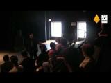 (5/6) Traduction, adaptation, lettrage des mangas - débat mené à Angoulême 2011