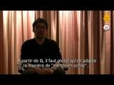 Undead : rencontre avec Dai Katsuki, éditeur chez Shonen Sunday