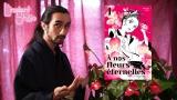 """Présentation de """"A nos fleurs éternelles"""" #InstantShôjo"""
