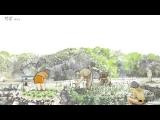 Moi, jardinier citadin - Min-ho CHOI - Bande-annonce