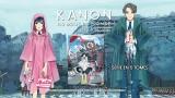 Kanon au bout du monde - Le trailer
