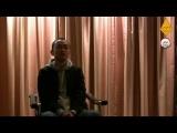 Undead : l'interview de Masashi Terajima