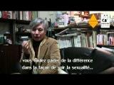 """Angoulême 2011 - débat sur """"le sexe et les mangas"""" - intervention de Fusanosuke Natsume"""