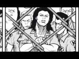 Prisonnier Riku - La bande annonce