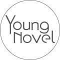 Young Novel